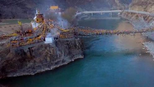 云南即将通车的黄金线路,长度约193公里,连接两个旅游城市