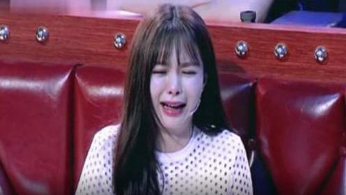 一首《你是我情不自禁的牵挂》谁听谁流泪,听一次哭一次!心碎