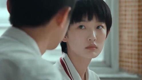 女汉子出手教训坏同学,学霸对她一见钟情,我酸了