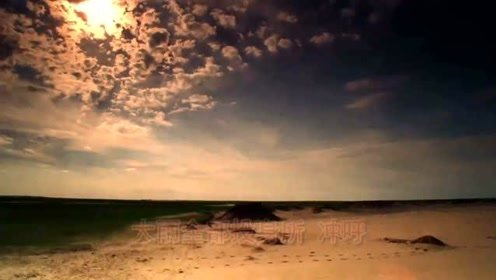 音乐:汪思研《躲雨的幸福》,漂亮的声音,宛转悠扬
