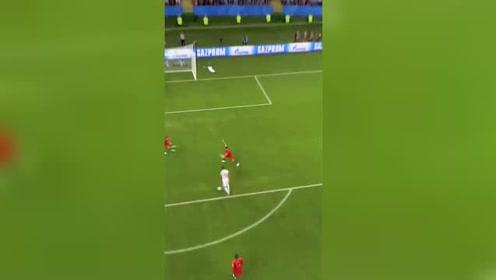 山猫直播西甲联赛世界杯小组赛