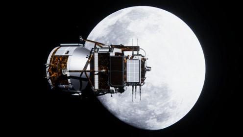 5分鐘3D帶你看嫦娥五號從發射到返回全過程