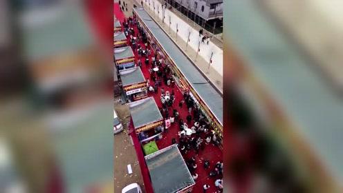 #同城热门#纪录世界纪录你#我的城市由我拍