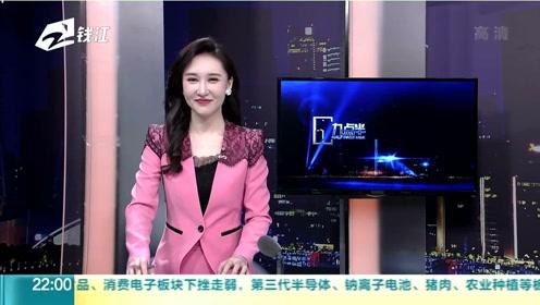 中国田径队教你如何正确使用腹肌