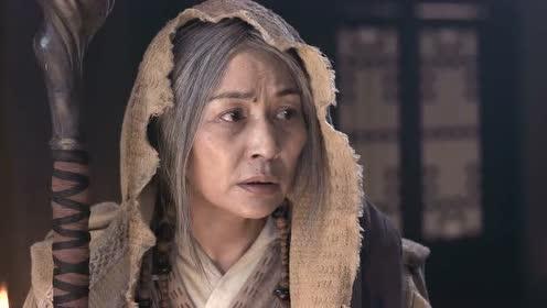 《將夜》配音版49集片花