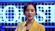 李小璐:能亲手毁掉自己的名气,那才是真本事