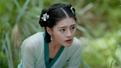 Highlight EP11 Ver.1 | The Legend of Jinyan