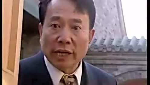 陈佩斯小品全集_陈佩斯喜剧电影系列短剧 03 04