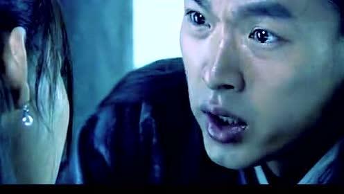 【刘诗诗X李威】【相爱不能见-魏晨】相爱穿梭千年之前世