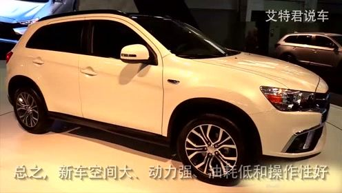 四款大空间居家SUV推荐 10万预算看这里 - yuhongbo555888 - yuhongbo555888的博客