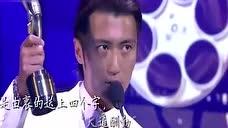 """粉丝自制《决战食神》MV,谢霆锋""""人生路""""感动网友"""
