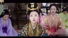 将军在上:马思纯女汉子盛一伦小媳妇网剧预告片,你值得一看!