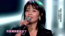 《欢乐颂2》开播盛典刘涛杨烁深情献唱,牵手甜蜜献唱