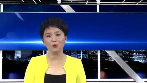 18.3嫘祖故里星光璀璨 共庆中国农民电影节图片