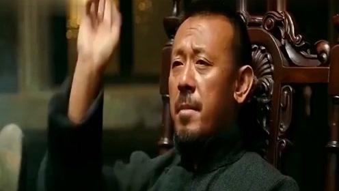 圆桌讲究派:窦文涛说我出去想不起姜文,一回到家就想起他!