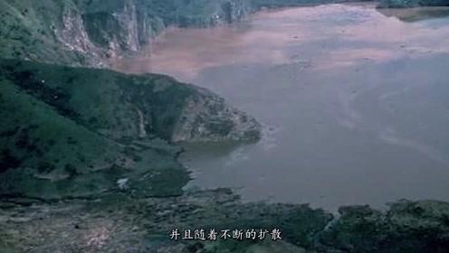 """地方品牌""""老宝贝""""冬季长白山游玩宣传片"""