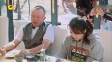 亲爱的客栈,刘涛:若没有嫁给王珂,会与救她的摄像师结为夫妻