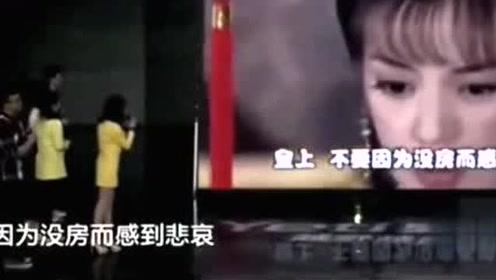 中国达人秀:这几人现场恶搞多部影视剧配音,