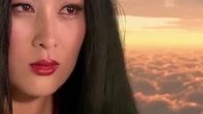 新白发魔女传:卓一航、练霓裳生死战,卓一航却是在救她