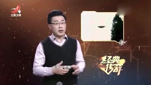 中国河南省郑州空中惊现金沙试玩2000送彩金,顿时人心惶惶不明飞行物 第16张