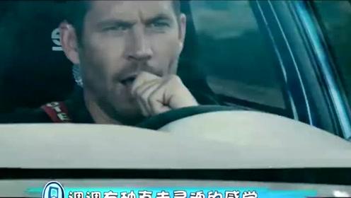 播放破亿的这首中文歌,是华为砸8000万买的,都