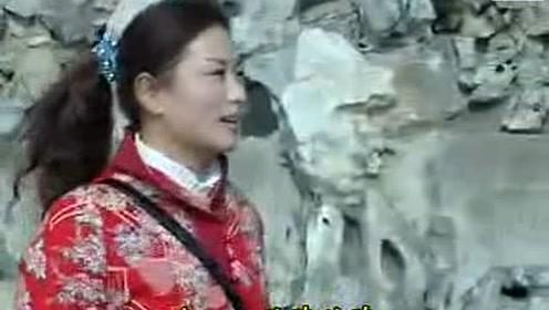 民间小调《刘晓燕改编流行歌曲》好听