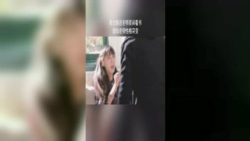 热门视频121