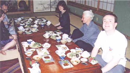 日本,一个重视礼仪的地方,你了解多少?
