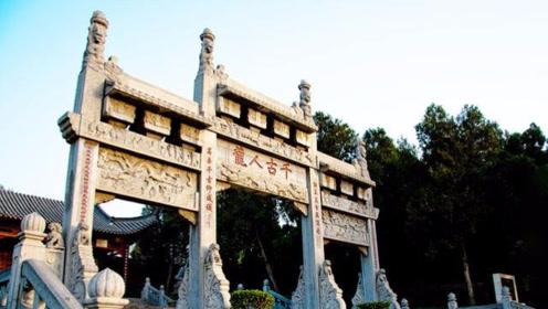 河南打造诸葛亮旅游区,投资106个亿,又一5A级景区将诞生