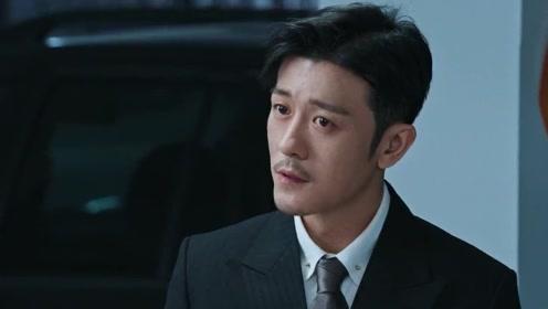 我,喜欢你:顾胜男彪韩语,被霸道总裁一眼识破,太甜蜜了!