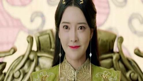 凤唳九天:三小姐对付皇帝用尽了手段,不料皇帝竟存了这个心思,真是可怕