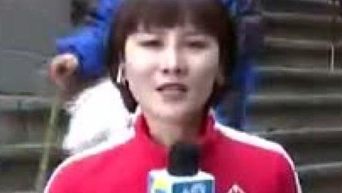 """国庆中秋""""双节""""看旅游!泰山旅游市场逐渐回温 今年十一假期或同比增8%"""