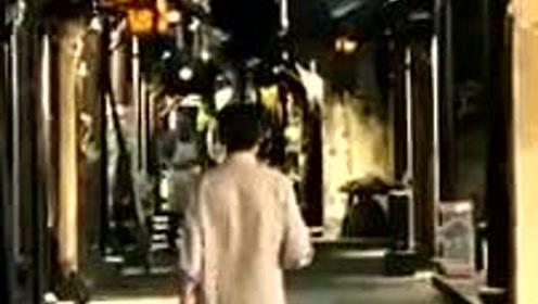 中国mamf庆典!中国宣传片