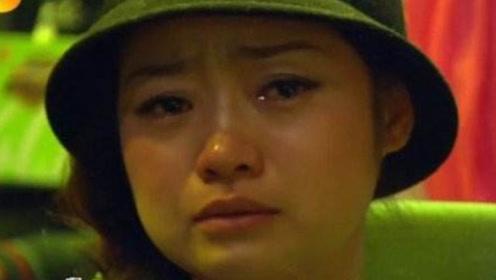 任贤齐播放破译的歌,听着忍不住落泪,满满的回忆,有多少人会唱