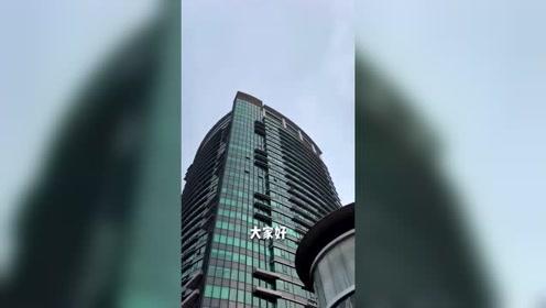 记录前几天回北京的第一天