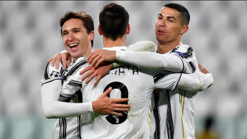 里程碑!C罗斩生涯第750球,欧冠主场进球71个超越梅西冠绝足坛
