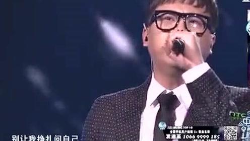 [全球中文音乐榜上榜](2014)歌曲:《你还记得吗》金润吉演唱