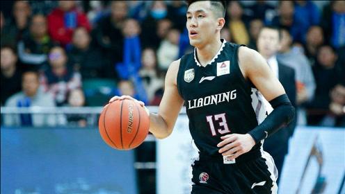 辽宁男篮将限制球员参加娱乐节目,运动员不能