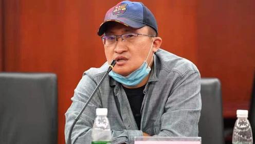 张艺:体育媒体的专业性不容忽视