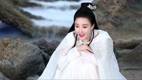 《枕上書》姬蘅特輯:善良?被利用?愛到卑微的魔族公主