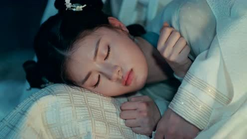 Highlight EP5 Ver.4 | The Legend of Jinyan