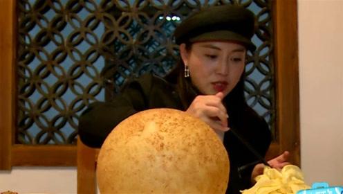 青浦游 绿地全球商品贸易港