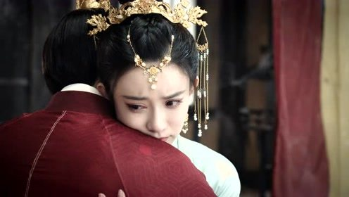 Highlight EP 29 Ver. 4 | Legend of Two Sisters In the Chaos