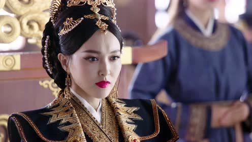 Highlight EP41 Ver.4 | The Legend of Xiao Chuo