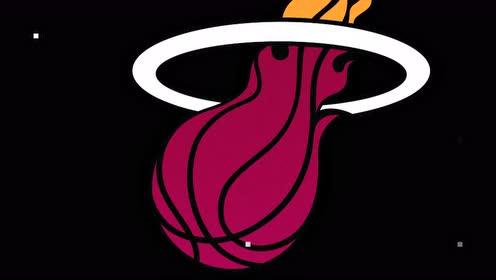 1月24日腾讯体育视频直播NBA常规赛 热火vs篮网