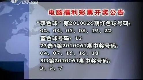 电脑福利彩票开奖 www.dllssc.com 多利来