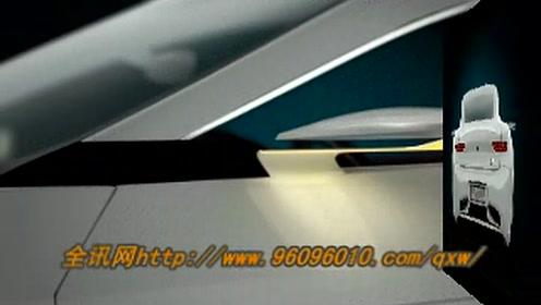 宝马M9 Radion%$^&$^%$^%$^%$^%全讯网新2网址