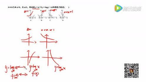 人教版高中数学必修一第二章 基本初等函数(Ⅰ)_指数函数flash教学课件