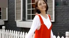 她是模特大赛的冠军,《我的前半生》里和靳东最配的应该是她!