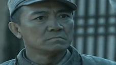 《亮剑》中李云龙两位老婆,一个火得一塌糊涂,一个渐无声无人识!